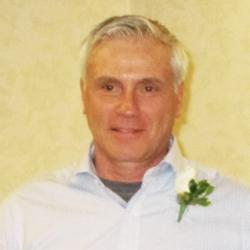 Paul Chrzanowski – Pet Boarding Expert